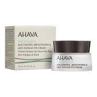 AHAVA AGE CONTROL BRIGHT A/FAT