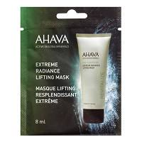 AHAVA EXTREME RAD LIF MASK 8ML
