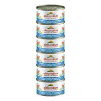 ALMO NATURE CAT TONNO ATLANT70