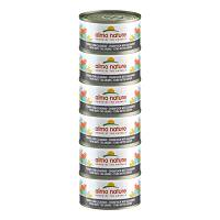 ALMO NATURE CAT TONNO CALAMA70