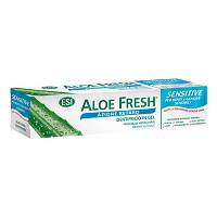 ALOE FRESH SENSITIVE RETARD