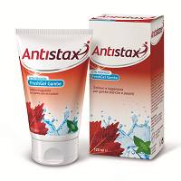 ANTISTAX EXTRA FRESHGEL 125ML