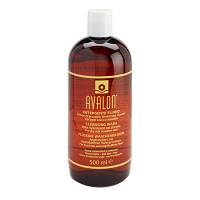 AVALON DETERGENTE 500ML