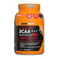 BCAA 4:1:1 EXTREMEPRO 110CPR