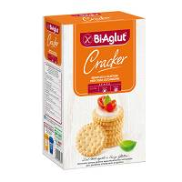 BiAglut Cracker 150 g