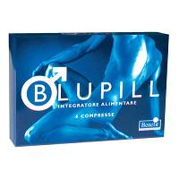 BLUPILL 6CPR 6G