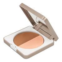 DEFENCE COLOR DUO CONTOUR 208