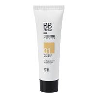 DOLOMIA BBCREAM 01 50ML