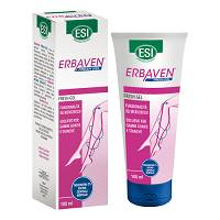 ESI ERBAVEN FRESH GEL 100ML