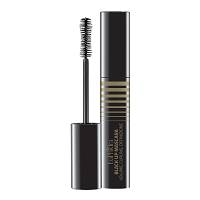 EUPHIDRA MASCARA BLACK UP