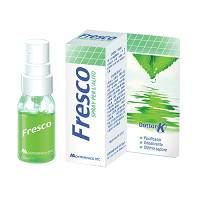 FRESCO SPRAY 15ML