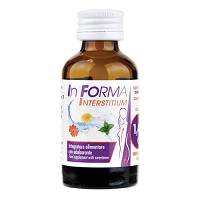 INFORMA INTERSTITIUM 15ML