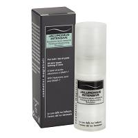 JALURONIUS INTENSIVE Emulsione 15 ml