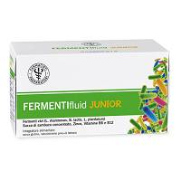 LFP FERMENTIFLUID JR 10FLX7ML