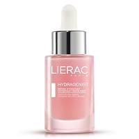 LIERAC HYDRAGENIST SIERO 30ML