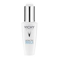 LIFTACTIV SUPREME SERUM10 30ML