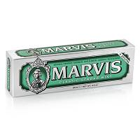 MARVIS CLASSIC STRONG MINT85ML
