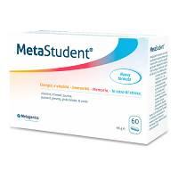 METASTUDENT 60CPR