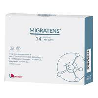 MIGRATENS 14BUST 3G