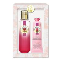 MINI DUO GIN ROUGE EDT+HAND CR