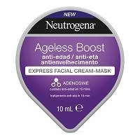 NEUTROGENA ANTI-ETA' EXPR MASK