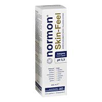 NORMON SKIN FEEL DET 5,5 400ML
