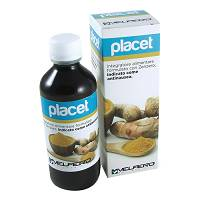 PLACET 200ML
