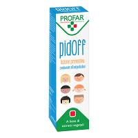 PROFAR PIDOFF LOZ PREV SPRAY