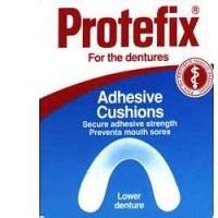 PROTEFIX CUSCINETTO INFER 30PZ