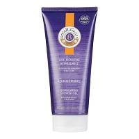 R&G GINGEMBRE GEL DOCCIA 200ML