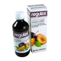 REGULAX 200ML