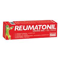 REUMATONIL CREMA GEL 50ML