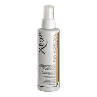 REV ACNOSAL SPRAY 125ML