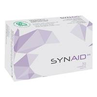 SYNAID 30CPR