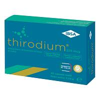 THIRODIUM 225 30CPS