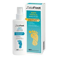 ZF SPRAY ANTIFATICA 100ML