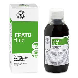 LFP EPATOFLUID 200ML